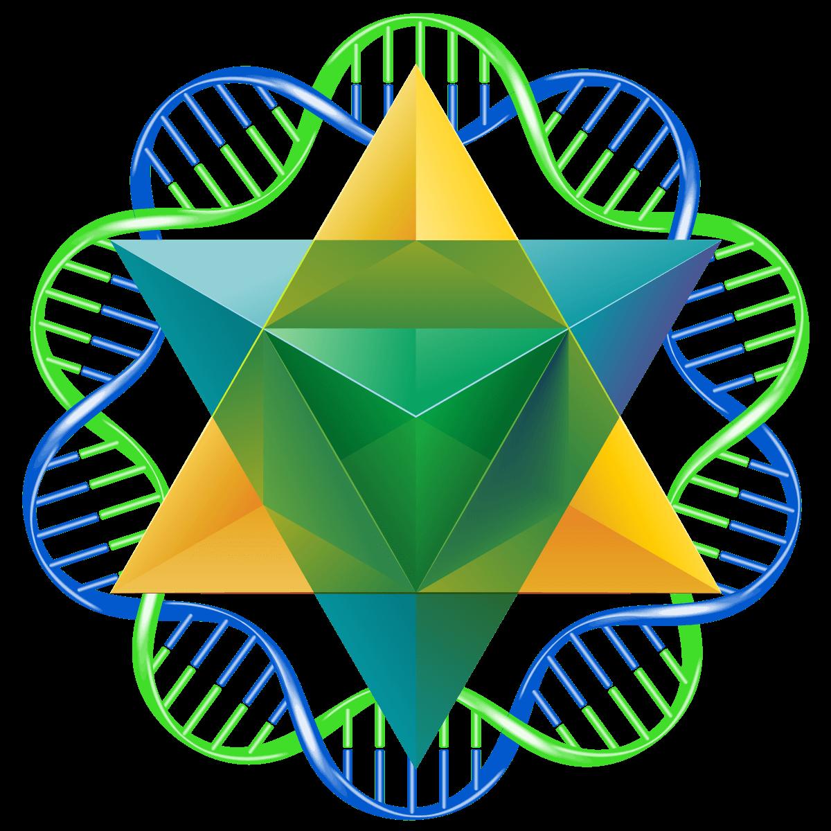 Vědomé-Uzdravení---Logo-(průhlednost-22)-01