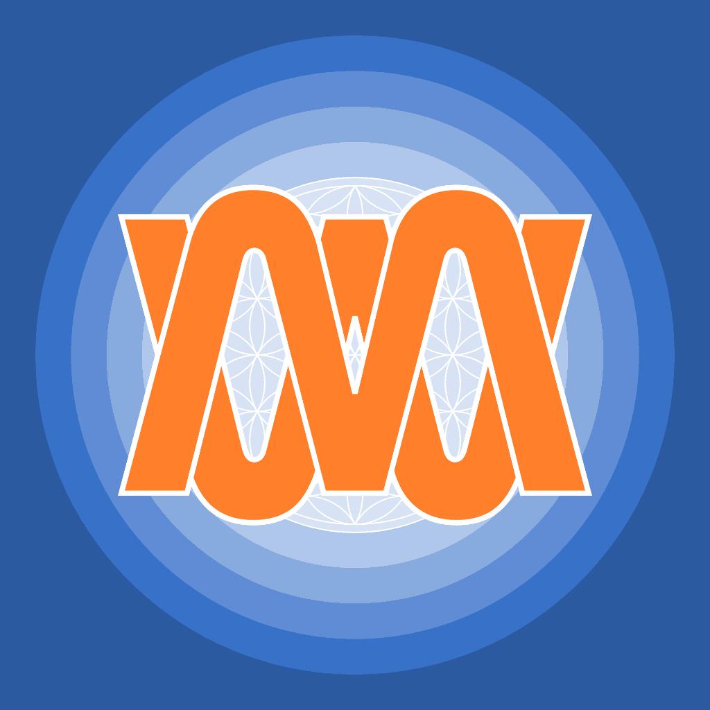 logo-1024px