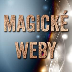 MagickeWeby-ikona-v2