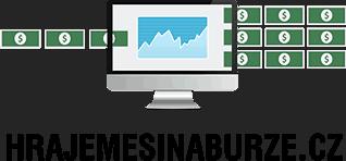 HrajemeSiNaBurze-logo