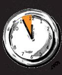 5minutovka-logo2
