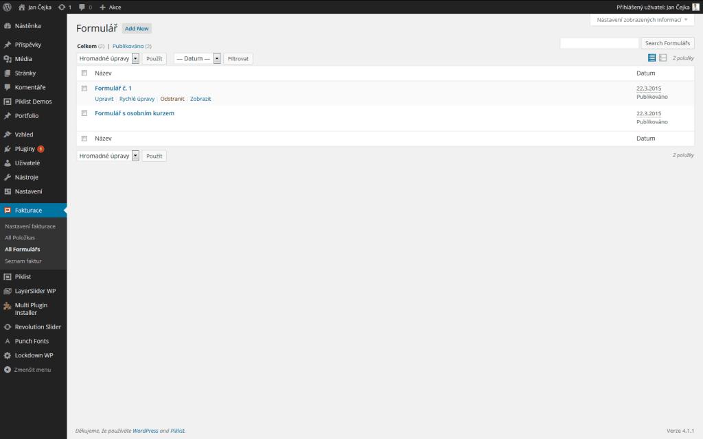 screenshot-premium-formulare