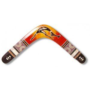 bumerang-falconet-37-cm