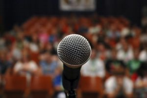 learn-to-speak-onstage
