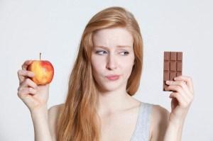 1900949-img-dieta-hubnuti