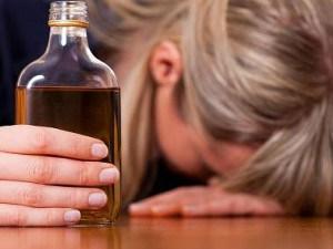 alkohol_zavislost_denik-380